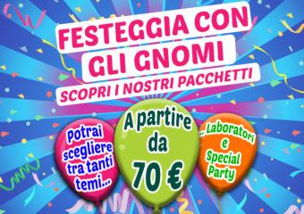 Pacchetto compleanno new1 sito
